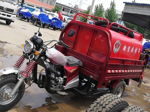摩托三轮河豚直播体育世预赛价格生产